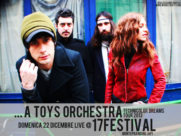 A_Toys_Orchestra_Live_17Festival