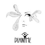 dianime 2