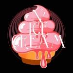 n'ice cream 2