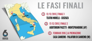 fasi-finali-cartina