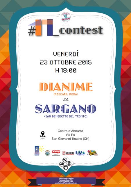 23_ottobre_2015_terz_stage_centro_abruzzo