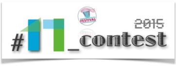 logo_17contest