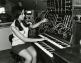 electronic_music