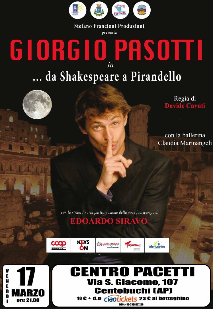 Locandina Giorgio Pasotti (1) (1)